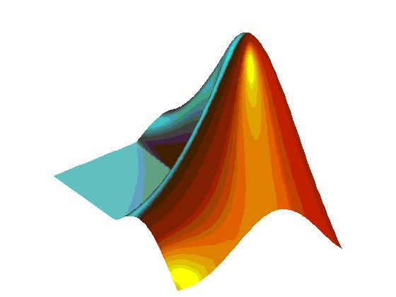 数学建模协会简介-内蒙古科技大学数理与生物工程